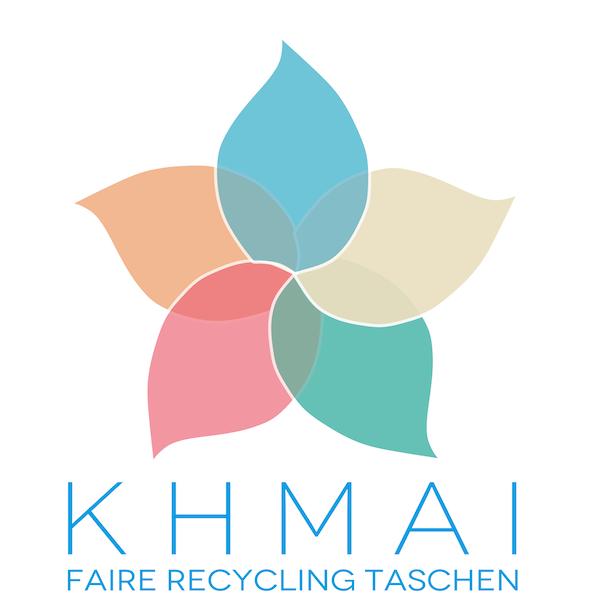 KHMAI_Logo