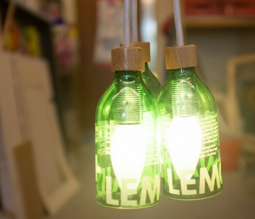 lemonaid-upcycling-lampe