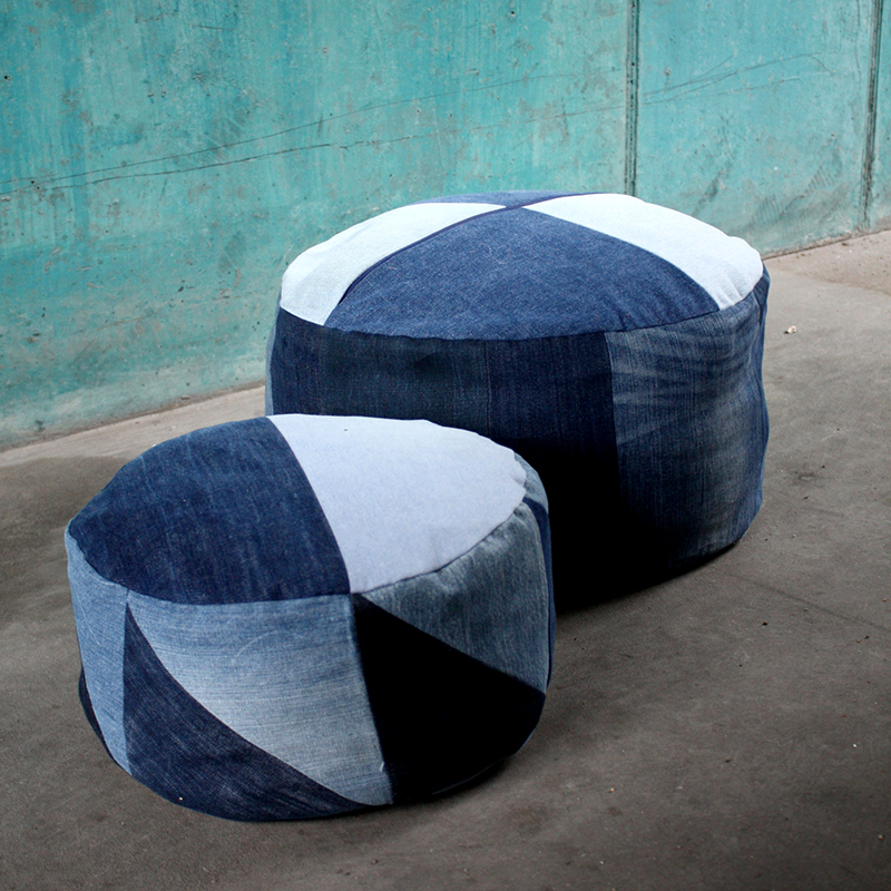 bridgeandtunnel-pouf-recycling-design-hamburg-jutedeerns3