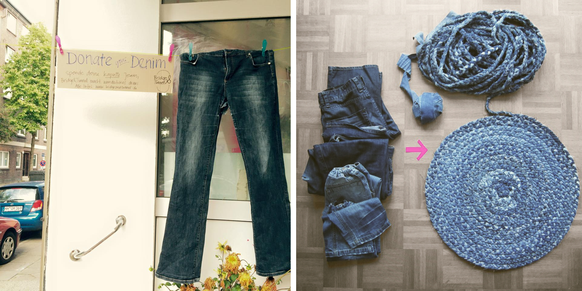 näherinnen-bridgeandtunnel-denim-upcycling-hamburg
