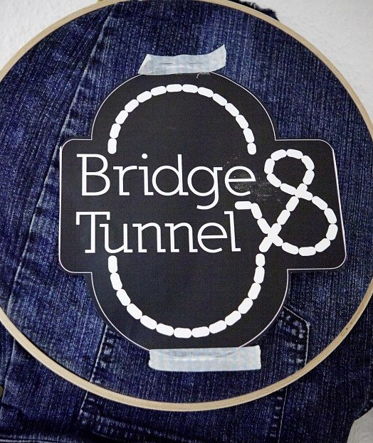 bridgeandtunnel-logo-upcycling-hamburg