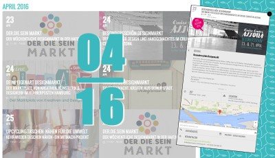 Upcycling-Designmarkt-Termine-Hamburg-April-2016