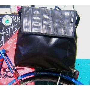 taschendealer-upcycling-taschen-fahrradschlauch-jutedeerns-hamburg-04