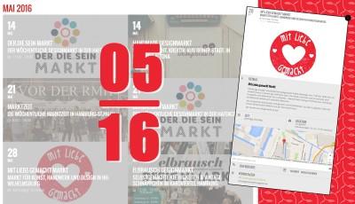 Upcycling-Designmarkt-Termine-Hamburg-Mai-2016