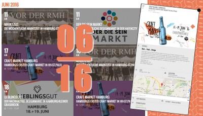Upcycling-Designmarkt-Termine-Hamburg-Juni-2016