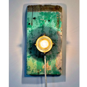 doering-design-upcycling-lampe-closesteuerboard-2