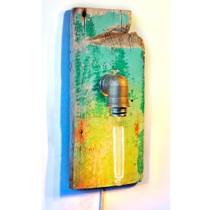 doering-design-upcycling-lampe-thai-rohr-1