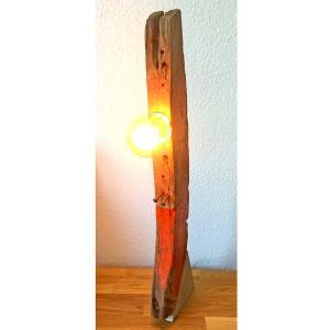 doering-design-upcyling-lampe-jutedeerns-7
