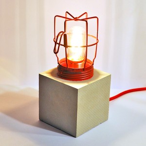 doering-design-upcyling-lampe-jutedeerns-8