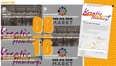Upcycling-Designmarkt-Termine-Hamburg-august-2016