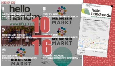 upcycling-designmarkt-termine-hamburg-oktober-2016