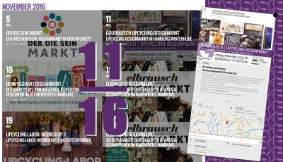 upcycling-designmarkt-termine-hamburg-november-2016