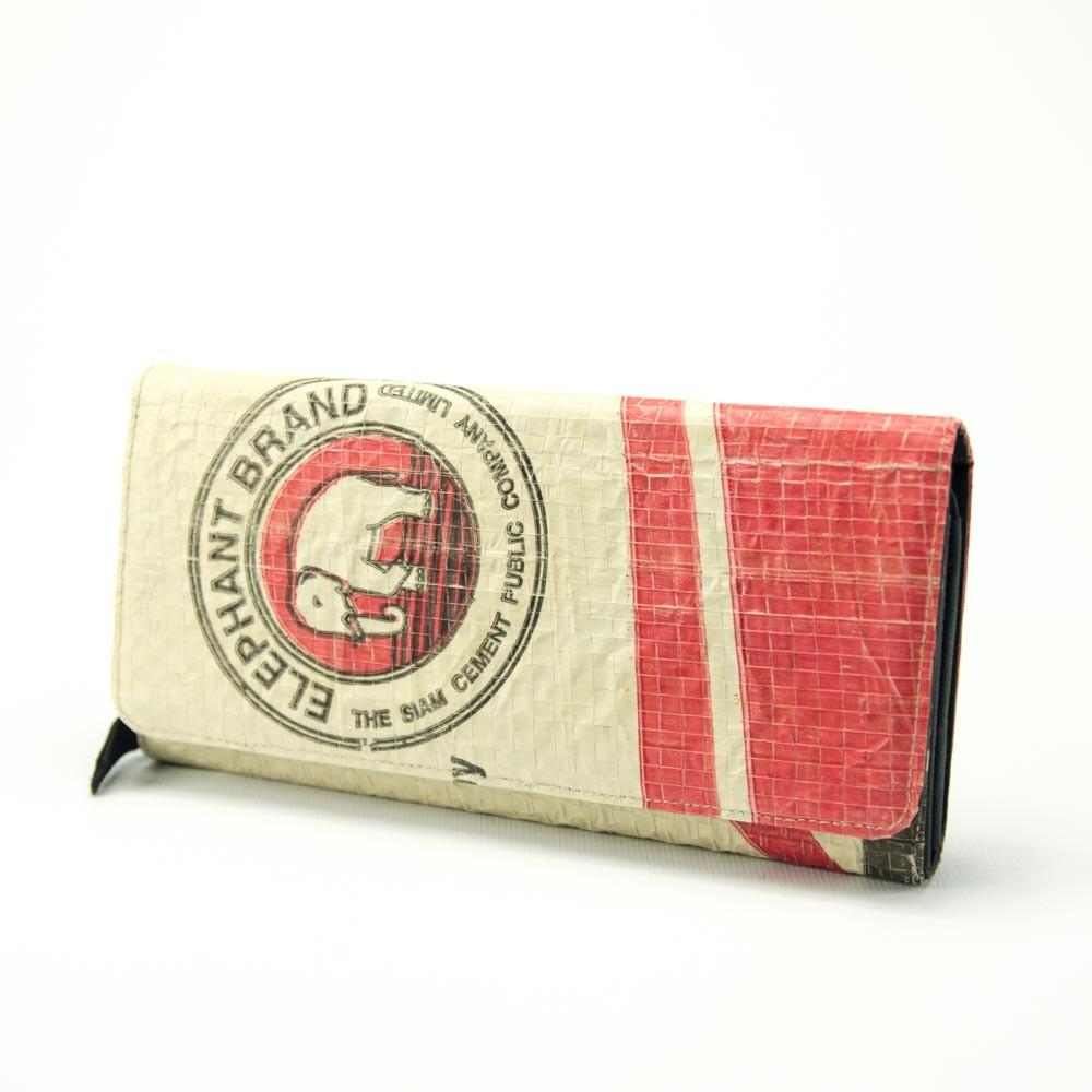 recycling_tasche_geldboerse_khmai-jutedeeerns-01