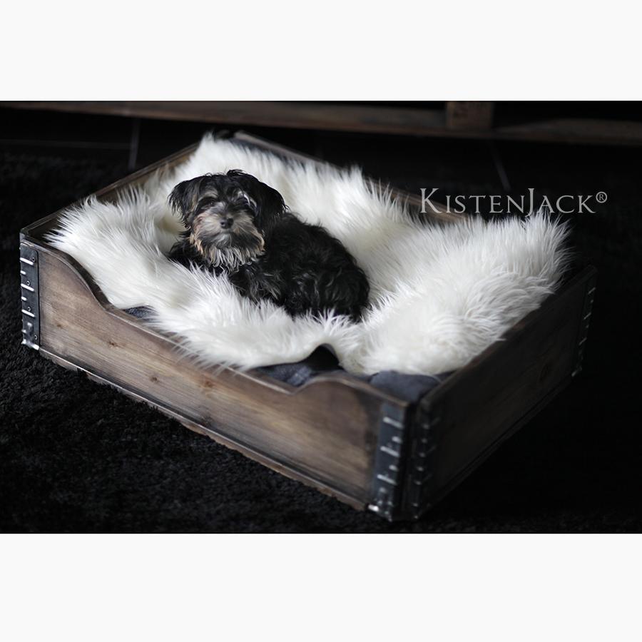 kistenjack-jutedeerns-upcycling-hundebett-palette-01