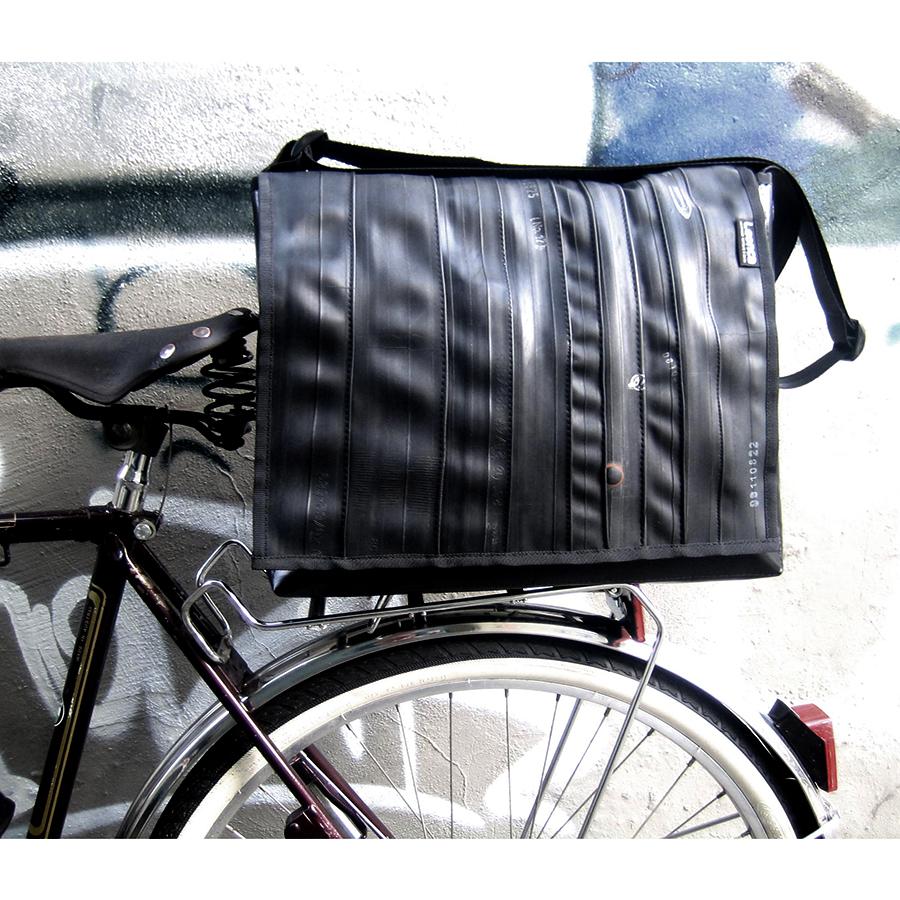 taschendealer-upcycling-taschen-fahrradschlauch-jutedeerns-hamburg-03